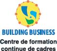 buildingbusiness